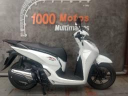 Honda sh 300i sport 2020