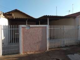 Título do anúncio: Apartamento à venda com 2 dormitórios cod:1L22778I157986