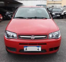 Título do anúncio: Fiat Palio 1.0 Mpi Fire Economy 8v Flex 2p ( 2013 )