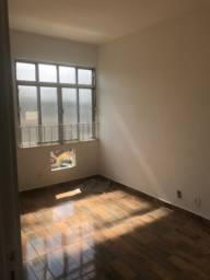 Título do anúncio: Apartamento no Méier, 2 quartos