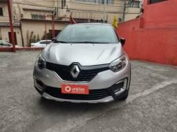 Título do anúncio: Renault Captur Intense 1.6 CvT 2020 15Mil Km