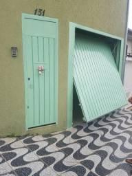 Casa à venda com 2 dormitórios em Jardim wanel ville v, Sorocaba cod:SO0028_CNOVA