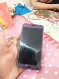 Vendo j4 normal!! 32gb