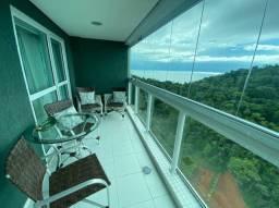 Apartamento a Venda no Pioneiros em Balneário Camboriú/SC