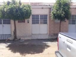 Título do anúncio: Oportunidade Casa do Banco Brasil Preço abaixo Serra Talhada