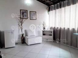Casa à venda com 2 dormitórios em Bento ribeiro, Rio de janeiro cod:ME2CS53697