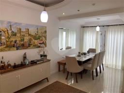 Título do anúncio: Mogi das Cruzes - Apartamento Padrão - Vila Oliveira