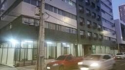 Título do anúncio: Apartamento na Rua da Aurora 2quartos