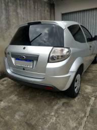 Ford Ka Lindo!!!