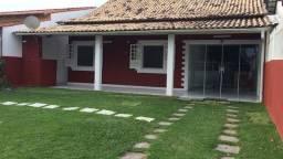 Excelente casa no Cond. Olga Diuanna. Valor de Venda 250 Mil