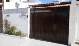Título do anúncio: Compre seu imóvel  com 250 metros quadrados com 2 quartos em Pina - Recife - Pernambuco