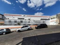 Título do anúncio: Galpão para aluguel, 10 vagas, Nova Granada - Belo Horizonte/MG