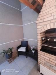 Título do anúncio: Sobrado para venda com 92 metros quadrados com 3 quartos em Vila Irmãos Arnoni - São Paulo