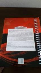Livro: CorelDraw X5 - Maria Angela
