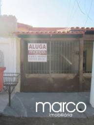 Título do anúncio: Casa com 2 quartos - Bairro Parque das Laranjeiras em Goiânia