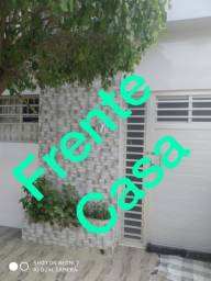 Título do anúncio: Vende-se está casa no bairro Malaquias Cardoso