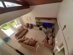 Casa 4 suítes com 290m² em terreno de 600m², próx. Fund. Bradesco Murilopolis/Serraria