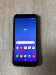 Samsung Galaxy J6 ZERO