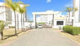 Apto - Residencial Mundaú Condomínio Clube