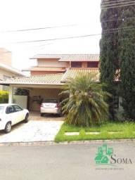 Casa Residencial à venda, Vila D'Agostinho , Valinhos - .