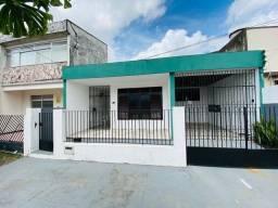 Casa - 2 Quartos, 1 Suíte - 178m² - Reduto, Belem/PA