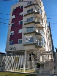 Título do anúncio: Apartamento  com 72m Privativos de 3 quartos no Portão - Curitiba - PR