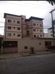Apartamento à venda com 2 dormitórios em Rio branco, Belo horizonte cod:410