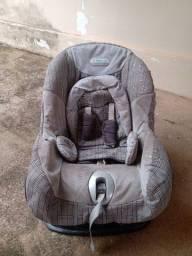 Título do anúncio: Cadeira de carro