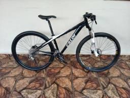 Título do anúncio: Bike aro 29 CALOI ELITE 20