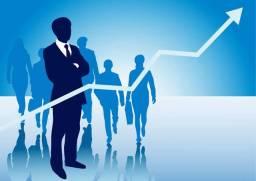 Título do anúncio: Vaga para gerente comercial (superior em administração)
