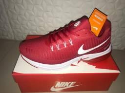 Tênis Nike Air Presto Importado Premium
