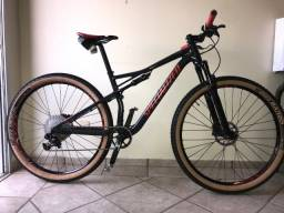 Specialized Epic Comp 2018 - M