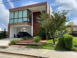 Casa em Condomínio para Venda em João Pessoa, Portal do Sol, 4 dormitórios, 4 suítes, 6 ba