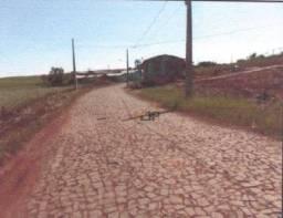 Título do anúncio: Terreno à venda, 442 m² por R$ 63.861,60 - Lot Azaléia - Palma Sola/SC