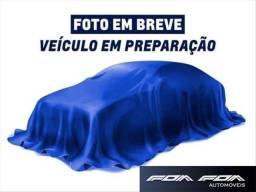 Título do anúncio: Renault Sandero 1.6 Stepway 16v