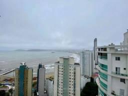 Cobertura Duplex na Quadra do mar em Balneário Camboriú
