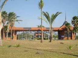 Título do anúncio: Terreno residencial à venda, Jardim Colinas de São João, Limeira.