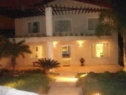 Título do anúncio: Belíssima casa para venda no condomínio Parque Costa Verde