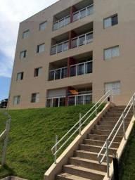 Título do anúncio: Apartamento com 3 dormitórios à venda, 58 m² por R$ 180.000,00 - Vila Piza - Limeira/SP