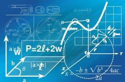 Provas online de engenharias civil, mecânica e elétrica. Garanta seu semestre!
