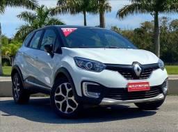 Título do anúncio: Renault Captur 2.0 16v Intense