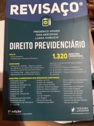 Título do anúncio: Revisaço previdenciário