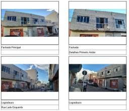 ARCOVERDE - SAO CRISTOVAO - Oportunidade Caixa em ARCOVERDE - PE | Tipo: Comercial | Negoc