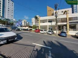 Título do anúncio: Blumenau - Loja/Salão - Vila Nova