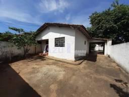 Título do anúncio: Casa com 2 quartos - Bairro Jardim Planalto em Goiânia