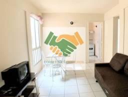 Título do anúncio: Apartamento com 2 quartos e à venda próximo a UFMG e Lagoa da Pampulha em BH