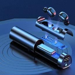 Título do anúncio: Fone de ouvido bluetooth n21