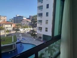 Aluguel em Tambaú, apartamento 1qto-pertinho do mar