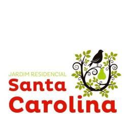Título do anúncio: Terreno Jardim Santa Carolina - Oportunidade