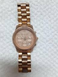 Título do anúncio: Relógio Feminino Michael Kors